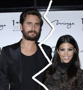 scott-disick-kourtney-kardashian-split__oPt