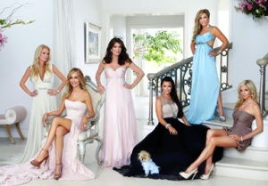 the-real-housewives-of-beverly-hills-season-2-about_2
