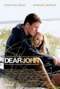 220px-Dear_John_film_poster