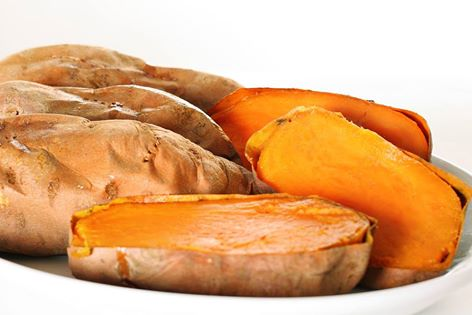 Rethas-baked-sweet-potato